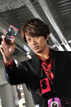 Kamen Rider Decade, Kamen Rider Series, Kamen Rider Zi O, Meme Pictures, Marvel Entertainment, Ranger, Japan, Superhero, Kdrama