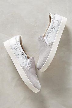 Dr. Scholl's Scout Slip-On Sneakers