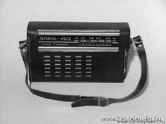 TÖRTÉNELMI KALEIDOSZKÓP...: RETRO TÁRGYAK / Folytatáshoz kattints a posztra Radios, Transistor Radio, Childhood Memories, Budapest, Humor, Landscape, Google, Antique Radio, Tin Cans