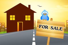 Chicago For Sale By Owner: Selling Tips