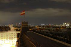 Rathaus, Vienna #Cities #Traveling #Europe #Adventure #Städte #Reisen #Abenteuer #Wien #Österreich #Austria