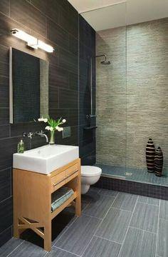 Small Bathroom Design Photo Bathroom Remodeling Ideas Before and After, Master Bathroom Remodel Ideas, Bathroom Remodel Ideas Small Bathroom Remodel Ideas Pictures, Bathroom Renos, Bathroom Flooring, Bathroom Interior, Bathroom Ideas, Bathroom Remodeling, Remodeling Ideas, Bathtub Ideas, Bathroom Organization, Zen Bathroom