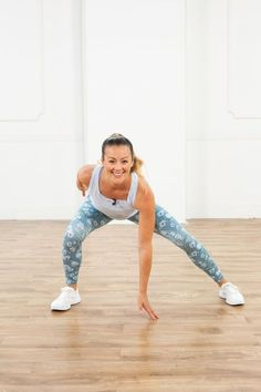 Fitness Youtubers To Watch For Your Next At Home Workout 30 Min Cardio, 30 Min Workout, Cardio Workout At Home, Workout Videos, Cardio Workouts, Exercise Videos, Workout Challenge, At Home Workouts For Women, Beginner Workout At Home