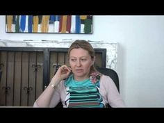 Ekaterina Potego und ihre Konzerte in Indien Blouse, Tops, Women, Fashion, Indian, Concerts, Blouse Band, Moda, Women's