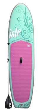 61 Best inflatable stand up paddle board images  29c4dc3ca4