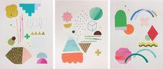 b.orpin-collage