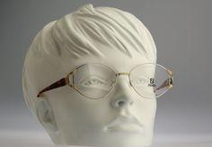 d0e7a8120343 Fendi VL 7000 Col 227   Vintage eyeglasses and sunglasses   NOS ...