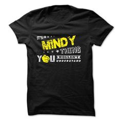If your name is MINDY then this is just for you - #anniversary gift #man gift. SECURE CHECKOUT => https://www.sunfrog.com/Names/If-your-name-is-MINDY-then-this-is-just-for-you-29862852-Guys.html?68278