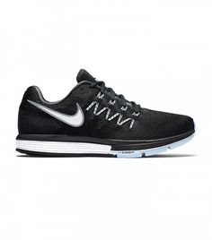 on sale 3a4ba 45579 12 Perfect Pairs of Celebrity-Approved Airport Shoes. Walk The  LineAthleisure FashionShoes 2016Nike Vomero 10Nike FreeWho What WearNike  AirNike ...