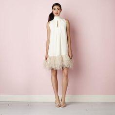 Kate Spade | Linda Dress