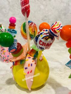 Chocolate Apples, Chocolate Covered Treats, Chocolate Covered Strawberries, Gourmet Caramel Apples, Gourmet Candy, Carnival Birthday Invitations, Strawberry Sweets, All Candy, Candy Apples