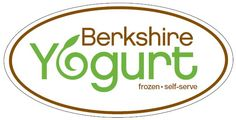 Berkshire Yogurt