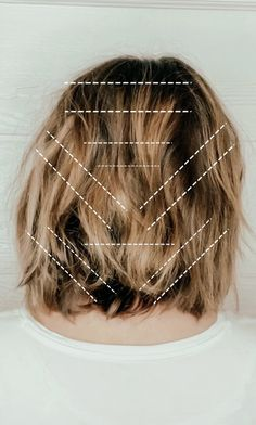 How to Perfect your Foil Technique Blonde Foils, Hair Foils, Balayage Hair Tutorial, Balayage Technique, Foil Highlights, Colored Highlights, Highlights At Home, Hair Color Placement, Hair Color Formulas