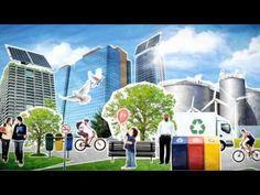 A sustentabilidade - Gestão para Sustentabilidade - 2o. capítulo