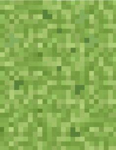 72 Ideas De Minecraft Fondos Minecraft Fondos De Minecraft Minecraft Imprimibles