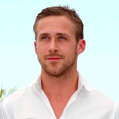 Hott Pictures of Ryan Gosling