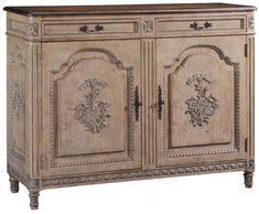 Find the biggest selection of Buffets & Sideboards from EuroLuxHome at the lowest prices.