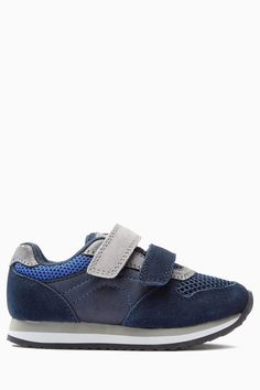 Comprar Zapatillas de deporte con diseño retro (Niño pequeño) online hoy en…