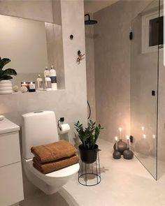 Micro adhesive applied to existing tiles / UK . - New Ideas - Best Picture For bathroom decor For Your Tast - Bathroom Interior, Interior Design Living Room, Living Room Designs, Bathroom Remodeling, Remodeling Ideas, Tiles Uk, Inspire Me Home Decor, Online Furniture Stores, Furniture Shopping