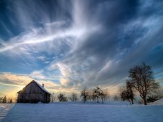 http://www.wallpaperhere.com/view/20110704/Out_in_the_country_1024x768_Im-dreaming-of-a-white-Christmas1.jpg