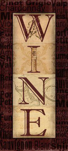 "WINE! www.LiquorList.com ""The Marketplace for Adults with Taste!"" @LiquorListcom #LiquorList.com"