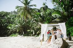 Destination Wedding in The Seychelles with Stina Kasee_0017