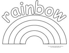 preschool coloring coloring pages for preschool led simple and