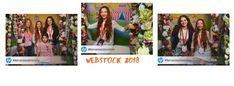 Webstock 2018 Blogging, Frame, Home Decor, Weaving, Picture Frame, Decoration Home, Room Decor, Frames, Home Interior Design