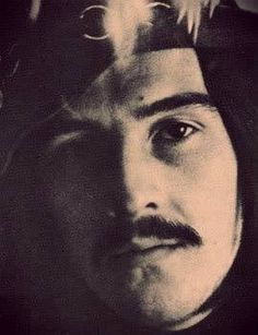 John Bonham of Led Zeppelin #JohnBonham #LedZeppelin #LedZep #Zep