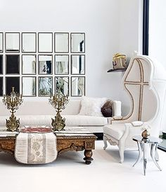 South Shore Decorating Blog: 50 Favorites for Friday (#70)