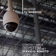 Protege tu negocio! #seguridad #industrial con #cámaras de #video y #vigilancia con #tecnología IP y análogas. Somos expertos.  | Llamada o videollamada 52 2221048651  |Correo info@bsystem.net  bsystem.net   #negocios #business #camarasdeseguridad #camarasdevideo #vigilancia #tecnologiaip #IP #analogas #puebla #mexico  #empresas Instagram, Industrial Safety, I Will Protect You, Business