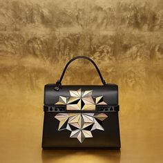 WEBSTA @ delvaux.jiyoung - @delvaux #Holiday16 Poussière d'etoile collection is coming - message me for details.