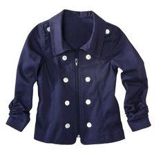 admiral-jacket.jpg (432×409)