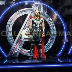 Thor lookalike available to hire across the UK London Manchester, Captain Jack Sparrow, Look Alike, Belfast, Corporate Events, Birmingham, Thor, Captain America, Iron Man