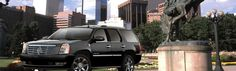 we provide different kind of limo services.