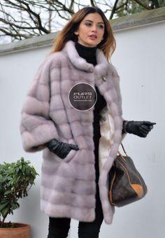 Новый 2017 серый Королевский Сага норковая шуба класс куртка шиншилла соболь лиса жилет