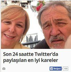 Gecmis ve Gelecek, son 24 satte Twitter'da paylasilan en iyi kareler'e girmis http://klou.tt/cjw69ogz1z6e @nediyorcom da İlber Hoca farkı:)