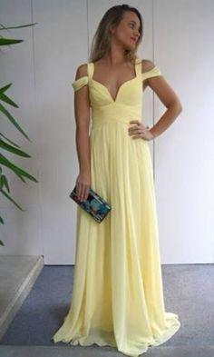 ae0abe6d9f 172 mejores imágenes de vestidos