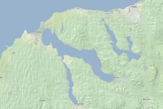 terrain 1,500 x 1,000px 45.2678, -85.1217