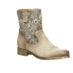 Stylishe Sommer Boots