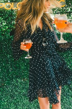 """veuveclicquot: """" The Seventh Annual Veuve Clicquot Polo Classic, Los Angeles Keep reading """""""