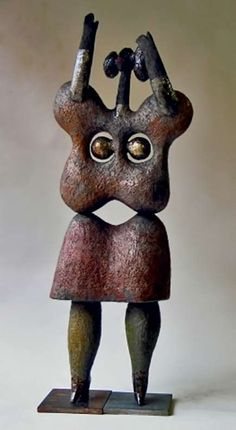 roger-capron-ceramic-sculpture