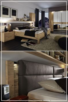 musterring scarlett schlafzimmer sleeping room schlafzimmer sleeping room pinterest room. Black Bedroom Furniture Sets. Home Design Ideas