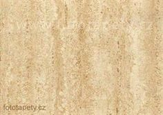 Walnut Contact Paper Self Adhesive Vinyl Wallpaper Surface Cover Wall Décor  New   Contact Paper, Adhesive Vinyl And Adhesive