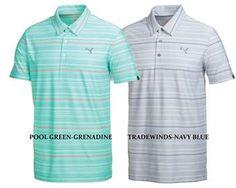 4a316a6676f 43 Best Men s clothes   golf attire images