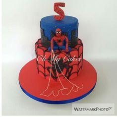 Pitas cake's