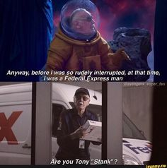 OMG I JUST WATCHED GUARDIANS OF THE GALAXY VOL. 2 AGAIN LAST NIGHT AND I NOTICED THAT!!!