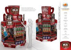 https://www.behance.net/gallery/30825185/Nestle-My-Mug-Promo