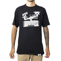 R$69,90 - P, M, G, GG - http://vitrineed.com/78c0 #vitrineed #skate #outfits
