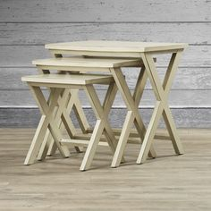 Marlo Furniture Reviews Pinterest • The world's catalog of ideas